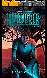 Wanderer (Remnants of Magic Book 2)