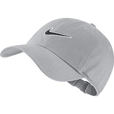 b5018620 Nike U Nk H86 Cap Essential Swsh: Amazon.co.uk: Clothing
