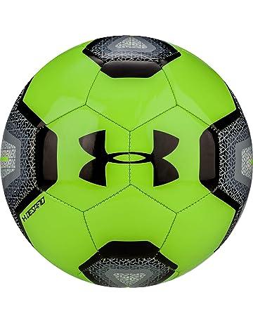 54572d399 Under Armour DESAFIO 395 Soccer Ball