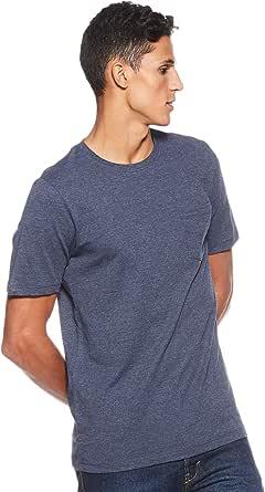 Jack & Jones Men's 12152216 T-Shirts
