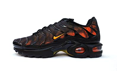 nike air max tn junior