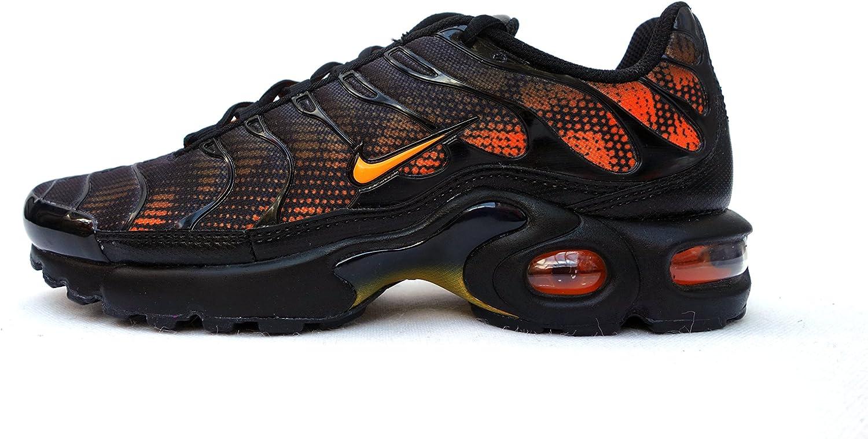 Nike Air Max Plus TXT TN Junior Trainer