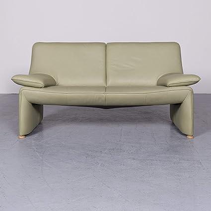 Zweisitzer. Simple Zweisitzer Schlafcouch Frisch Zweisitzer Couch ...