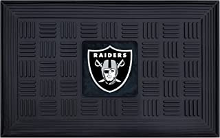 product image for FANMATS NFL Mens Medallion Door Mat