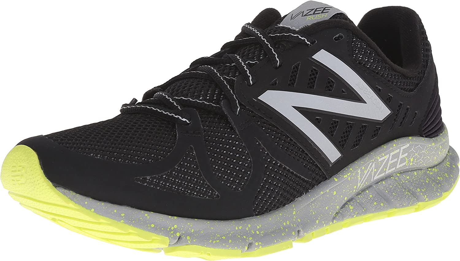 New Balance Women s Vazee Rushv1 Running Shoe
