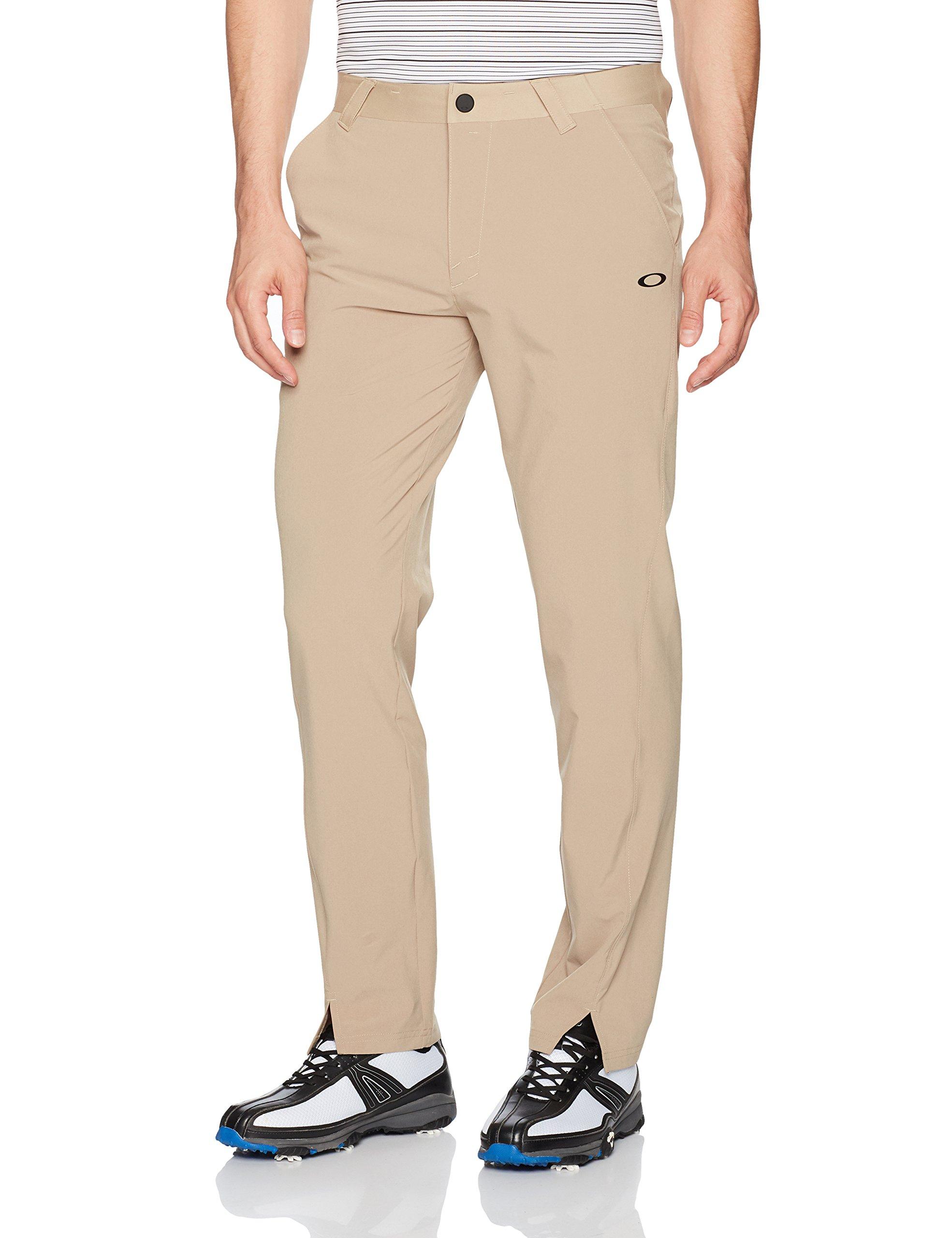 Oakley Men's Velocity Pant, Rye, 28X32