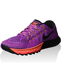 d070146e nike womens zoom terra kiger 2 running trainers 654439 sneakers ...