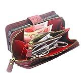 Spritech LG Stylo 3/Stylus 3 Wallet Case,Luxury