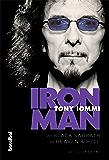 Iron Man: Von Black Sabbath bis Heaven & Hell