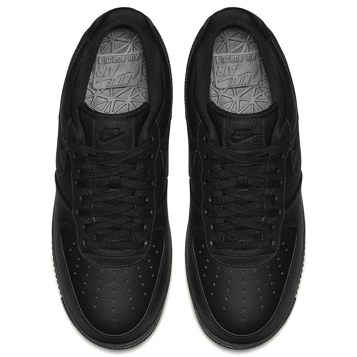 251076caec1 Nike Air Force 1 CMFT (Equality)  Buy Online at Low Prices in India -  Amazon.in