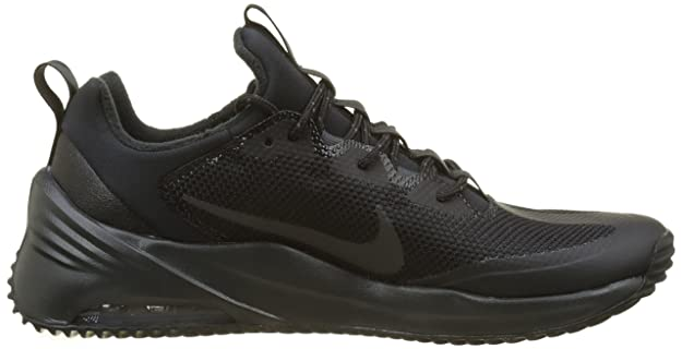 Nike Men s Air Max Grigora Trail Running Shoes Black  Amazon.co.uk  Shoes    Bags 575033a7c