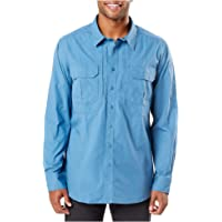 5.11 Tactical Expedition Long Sleeve Shirt