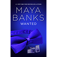 Wanted (Pregnancy & Passion) (English Edition)