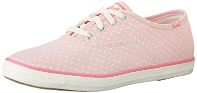 8ae6154f137a13 Keds Girls  Champion CVO Prints-K