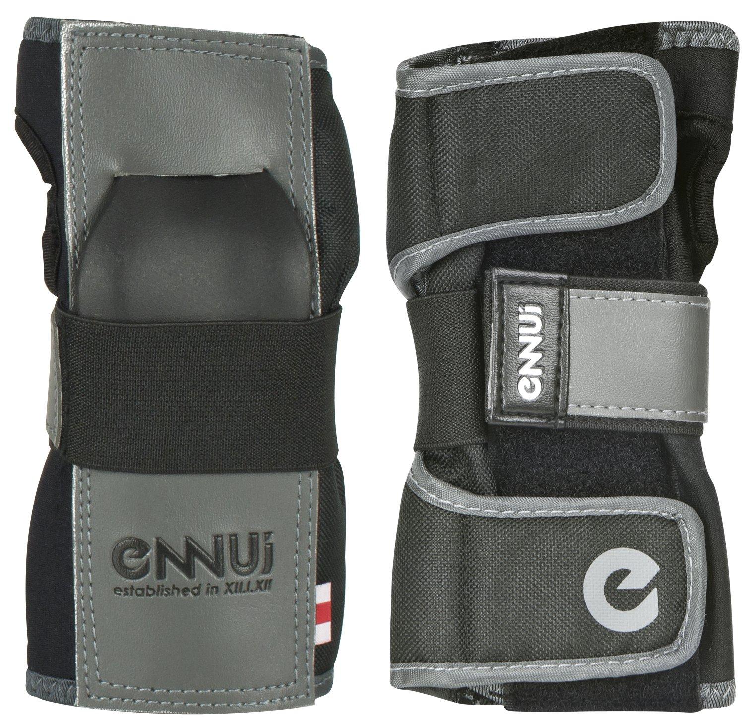 Ennui Street Wristguard MD by Ennui