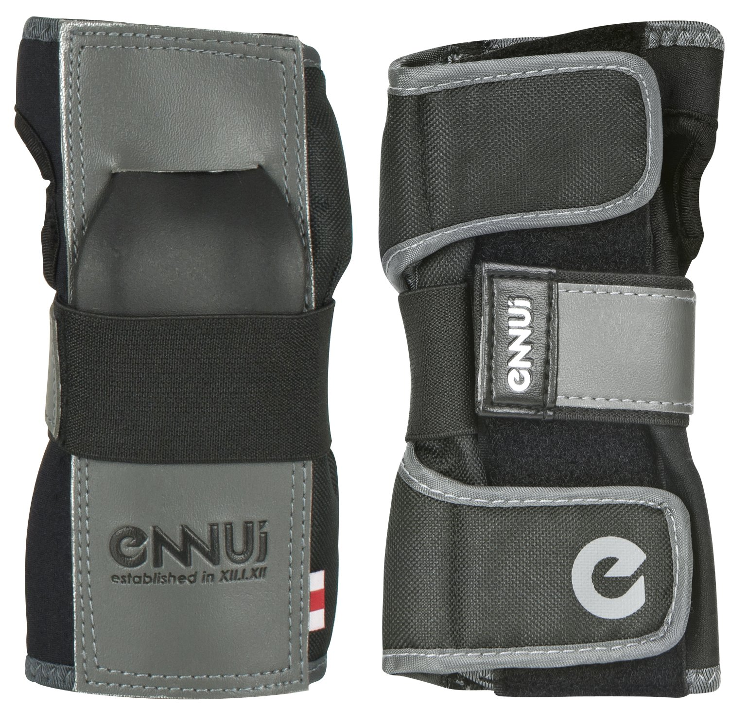 Ennui Street Wristguard MD