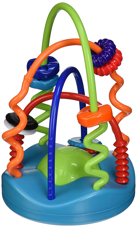 激安単価で オーボール B00CL2H3KUオーボール スライディングスパイラル B00CL2H3KU, 肩こりストレスセルライトの本格屋:b838c211 --- arianechie.dominiotemporario.com
