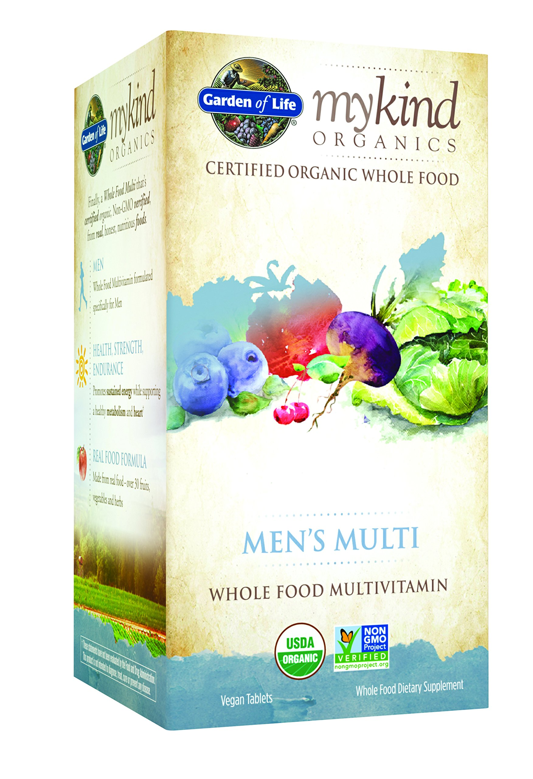 standard com news of releases a reviews life vitamins sets new garden for prenatal gardenoflife