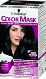 Schwarzkopf Color Mask 100 Black