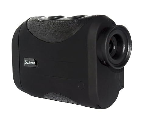 Laser Entfernungsmesser Long Range : Golf entfernungsmesser reichweite meter