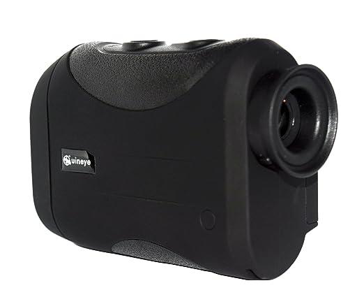 Nikon Entfernungsmesser Aculon Al11 Bedienungsanleitung : Golf entfernungsmesser reichweite meter