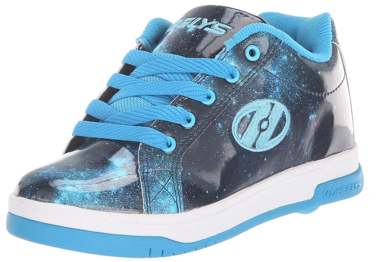 Heelys Kids' Split Sneaker