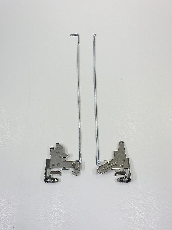 Sparepart: HP Display hinge kit, 768129-001