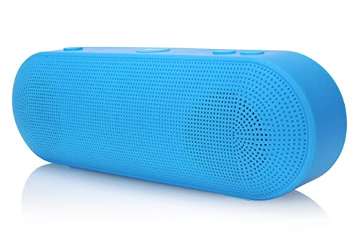 The 8 best g go portable wireless speaker