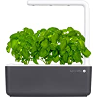 Emsa Click & Grow Smart Garden Indoor-Garten