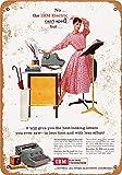 1956 IBM Electric Typewriters Vintage Look Funny