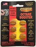 Dyno-tab Octane Booster 6-tab Card (1)