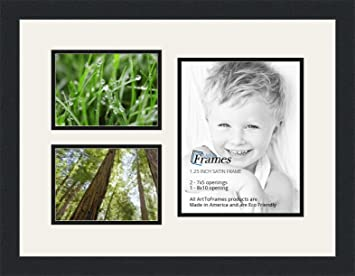art to frames double multimat 1128 6189 frbw26079 collage photo