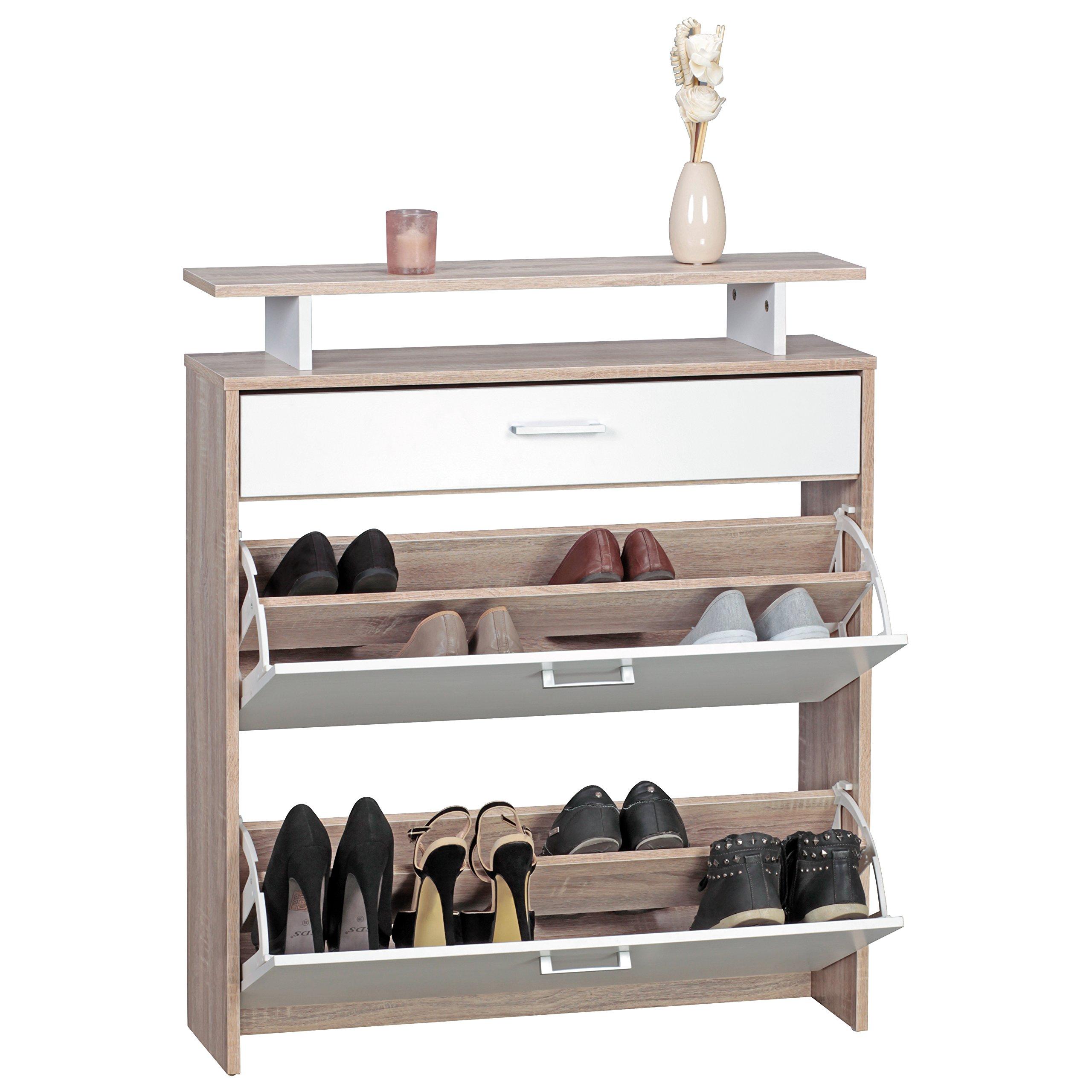 Kommode Schuhe: Amazon.de
