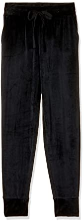 Marks & Spencer Women's Track Pants Trousers at amazon