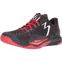Desconocido 361-mazer Zapatos para Basket para Hombre