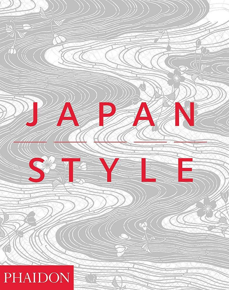 Japan Style ebook
