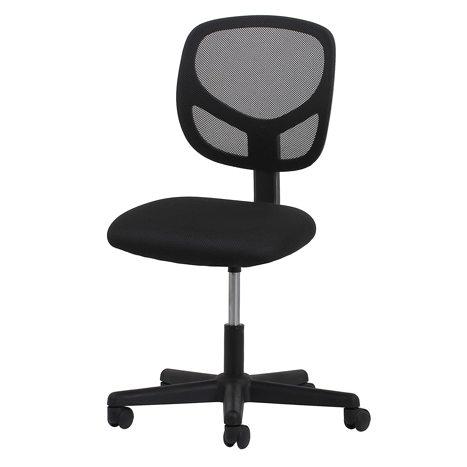picture chair lbs ergonomic office computer htm end chairs back gaming high adjustable best