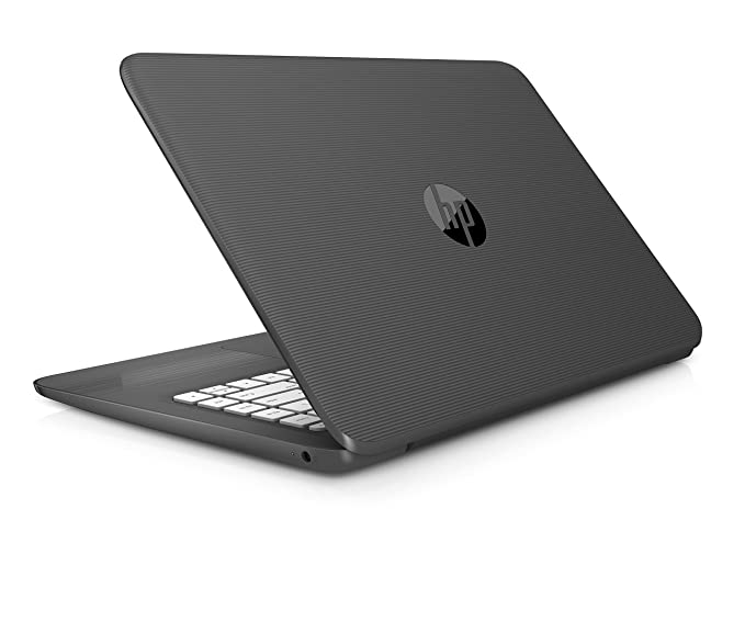 Amazon.com: HP 14-ax030wm, Stream Laptop, N3060 CPU, 4GB RAM, 32GB HD (Certified refurbished): Computers & Accessories
