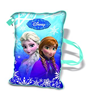 Amazon.com: Disney Frozen Soft Secret Diary: Toys & Games
