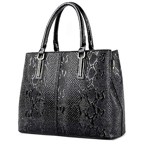 93bbdbff8e Women Bag Female Leather Handbags And Purses Ladies Big Crossbody Bags For  Women
