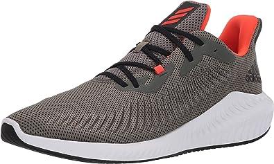 adidas Men's Alphabounce 3 Running Shoe
