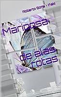 Mariposa De Alas