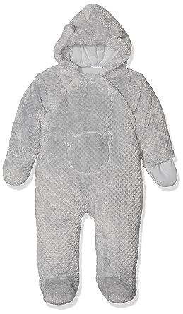 bca5cffdfc199 Noukie s Combi Pilote Manteau Mixte bébé  Amazon.fr  Vêtements et  accessoires