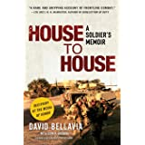 House to House: A Soldier's Memoir