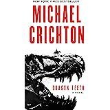 Dragon Teeth: A Novel