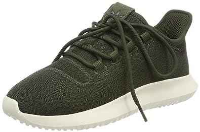 adidas Tubular Shadow W, Chaussures de Fitness Femme, Violet (Purtra/Purtra/Casbla 000), 40 2/3 EU