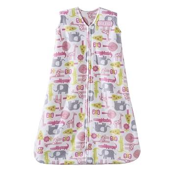 4d616b9d09 Amazon.com  Halo Sleepsack Microfleece Wearable Blanket