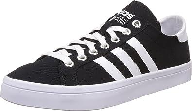 adidas Courtvantage, Chaussures de Fitness Homme