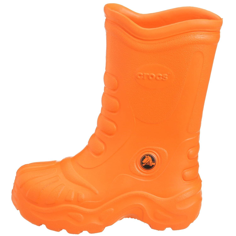 b537b80ffe68c2 Crocs Kids Georgie Kids Unisex Footwear