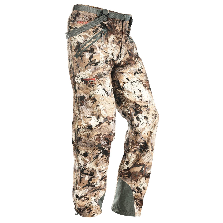 Marsh Medium Tall SITKA Gear Delta Pant